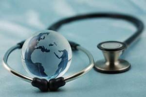 Looking Beyond Traditional Medicine