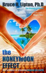 The Honeymoon Effect by Bruce Lipton