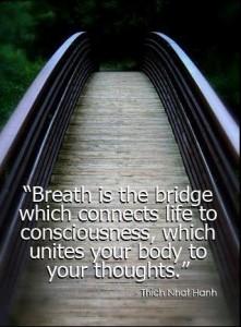 Mindful Breath