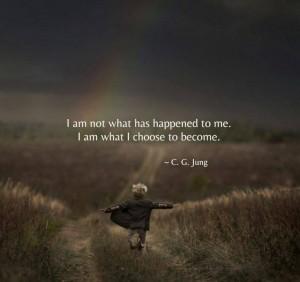 Mindful Choice