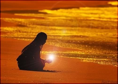 Mindful Energy
