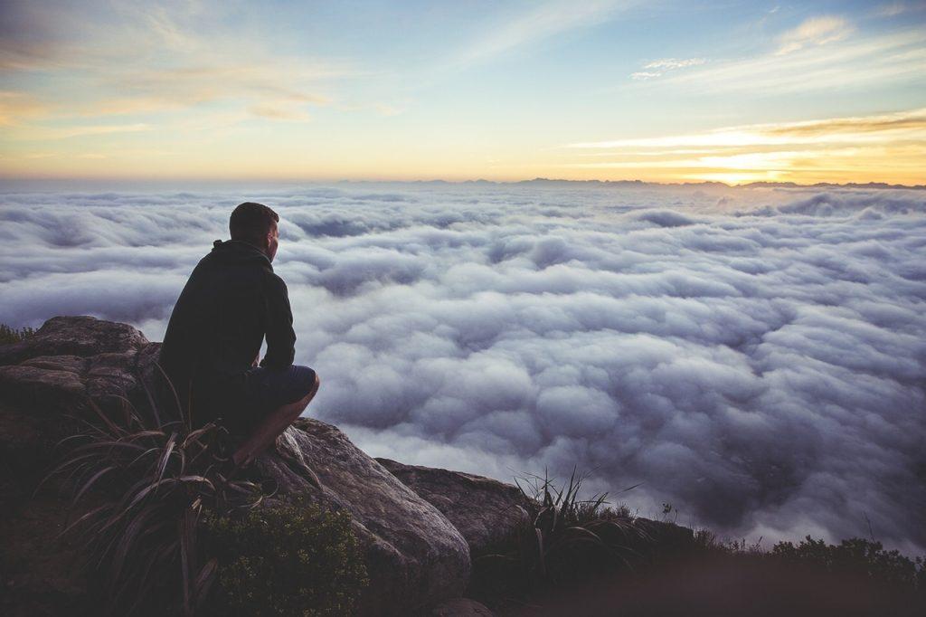 Mindful Success