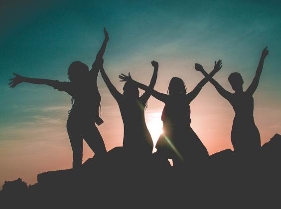 Empath Practicum | The Vital Spirit