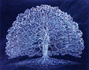 winter_solstice_tree_2013_