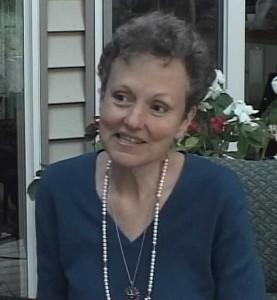 Life Lessons   The Vital Spirit   Laura Rowe