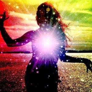 Mindful Self-Care