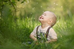 mindful joy